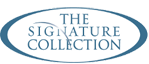 The Signature Collection