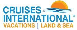 Cruises International, Vacations Land & Sea